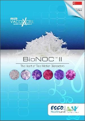 BioNOC II Brochure A4