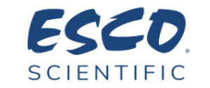 esco scientific logo