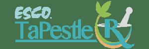 tapestlerx logo