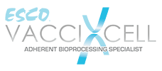 Esco VacciXcell Logi