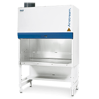 Class II Type B2 Biological Safety Cabinets