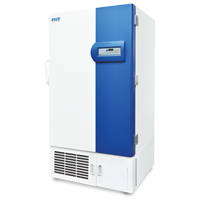 Esco HP Ultra-Low Temperature Freezer
