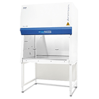 Class II Type A2 Biological Safety Cabinets